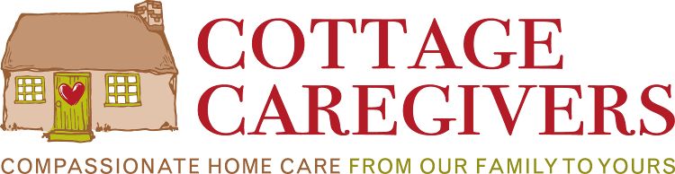 Cottage_Caregivers_Logo_Web_300DPI_750w