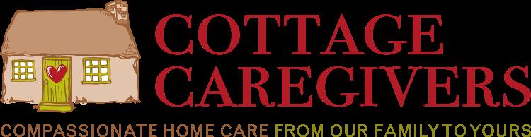Cottage_Caregivers_Logo_Web_300DPI_750w