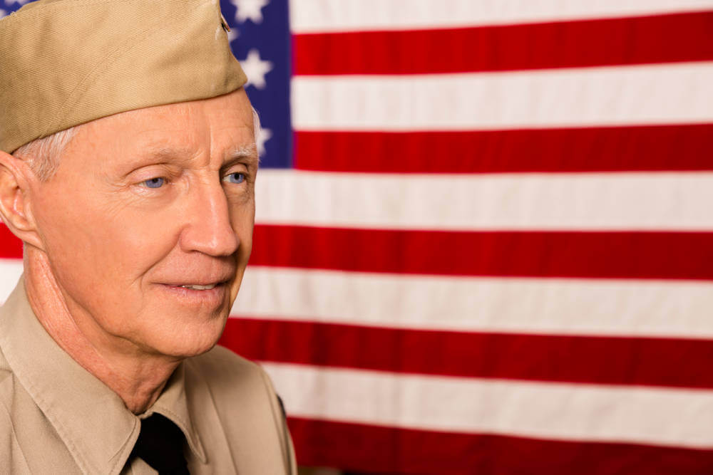 Veterans Home Care for Plymouth, Norfolk and Bristol Counties Massachusetts